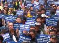 뉴스타파 - 어느 근로감독관의 '잘못된 만남'